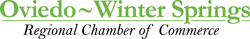 Oviedo-Winter Springs Chamber